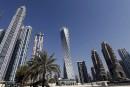 Plus de 13 millions de touristes à Dubaï en 2014