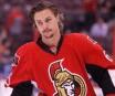 Karlsson perd patience