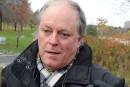 «Incitation à la haine»: pas farfelu selon Démocratie Québec