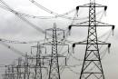 Alcoa donne des munitions aux grands consommateurs d'électricité