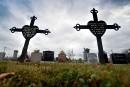 Le Québec a enregistré plus de décès en 2014
