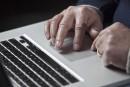 Le site de PKP de retour en ligne après la cyberattaque