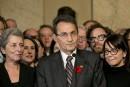 Qui sera le prochain chef de Projet Montréal?