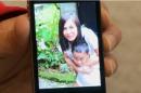 Les Philippins de Montréal rongés par l'inquiétude