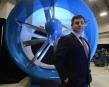 Québec a offert de racheter RER Hydro avant les élections