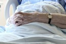 Épidémie de grippe: visites encore interdites dans plusieurs hôpitaux