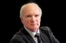 Pierre Allard | Des choix difficiles