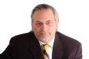 Pierre Jury | Une charte controversée