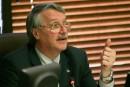 Le congédiement du DG coûtera 400 000 $ à Gatineau