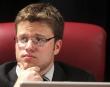 Cédric Tessier regrette sa décision