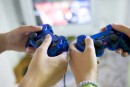 Les adolescents mangeraient et tricheraient plus après des jeux vidéo violents