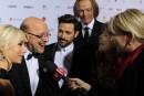 International Emmy Awards: un honneur sans prix pour <i>30vies</i>