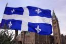 Commission Godbout: Desjardins n'écarte pas le report du déficit zéro