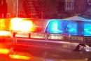 Tentatives de meurtre à Montréal: deux hommes gravement blessés