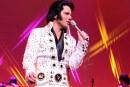 <em>Elvis Experience</em> débarque à Vegas