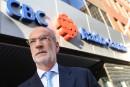 CBC/Radio-Canada: Hubert Lacroix appelle à une «conversation»