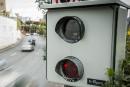 Québec se prépare à installer ses radars