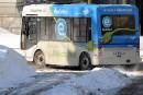 Le RTC met fin plus tôt que prévu aux Écolobus