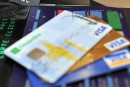 Des banques devront rembourser des frais de change
