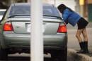 Prostitution: il faudra criminaliser les clients, dit le Conseil du statut de la femme