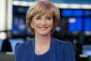Le débat électoral sera civilisé... espère Anne-Marie Dussault