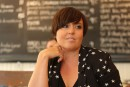 Ariane Moffatt, la <em>coach</em>
