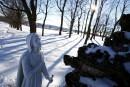 Domaines de Sillery:Québec donne le feu vert à la vision de la Ville