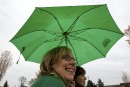 Le Parti vert du Canada croit à une percée au Québec