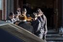 Trêve entre les groupes criminels de Montréal