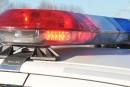 Un véhicule sombre dans la rivière du Loup à Saint-Alexis-des-Monts: un décès