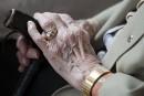Soins palliatifs à domicile: le Québec fait piètre figure