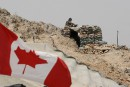 Afghanistan: une mission couronnée de succès, dit Baird