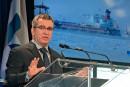 «Promenade portuaire du Foulon»: le Port de Québec sondera les citoyens