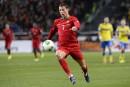Le Ballon d'Or à Cristiano Ronaldo: un sacre attendu