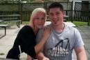 Une femme arrêtée pour le meurtre prémédité du couple Votour-Trottier