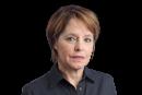 Michèle Ouimet | Entre l'indifférence etlemilitantisme