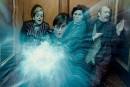 Québec avance 1,2 million au studio Cinesite