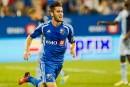 MLS: qu'attendre du repêchage de 2014?