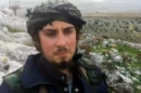 Un autre djihadiste canadien tué en Syrie