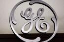 GE lance une offre sur deux filiales cotées d'Alstom