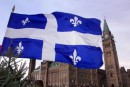 Le Québec et la question nationale