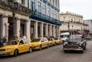 La Havane se refait une beauté