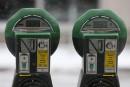 Du stationnement dans les rues de Gatineau l'hiver prochain?
