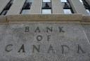La Banque du Canada réduit son taux directeur à 0,5 %