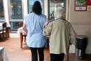 Résidence pour aînés: des éléments de sécurité à vérifier