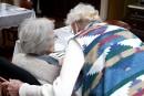 Le vieillissement variera beaucoup selon les régions d'ici 2036