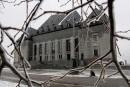 La Cour suprême refuse d'entendre Guy Turcotte