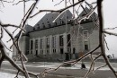 Cours d'éthique et culture religieuse: la Cour suprême autorise l'exemption