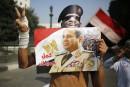 L'armée égyptienne mandate le maréchal Sissi pour la présidentielle