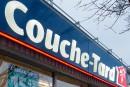 L'appel contre Couche-Tard fixé au 18 février